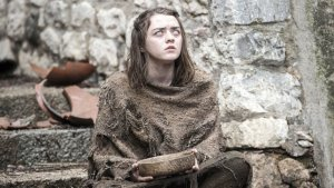 'Games of Thrones' is Coming: Here's How to Throw the Ultimate Premiere Party