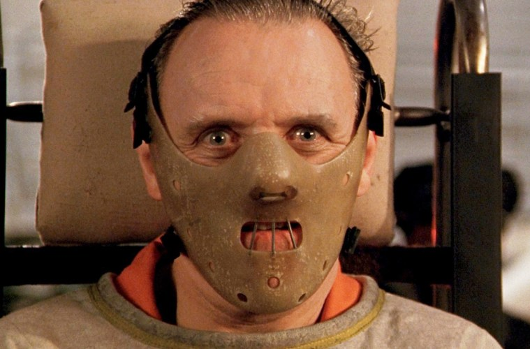 Hannibal Lecter in the Tech Age: 9 Lessons in Modern Etiquette from aSerial Killer