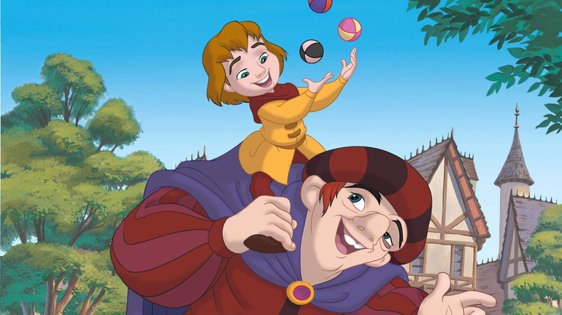 Unpacking Disney's Most Atrocious Sequels