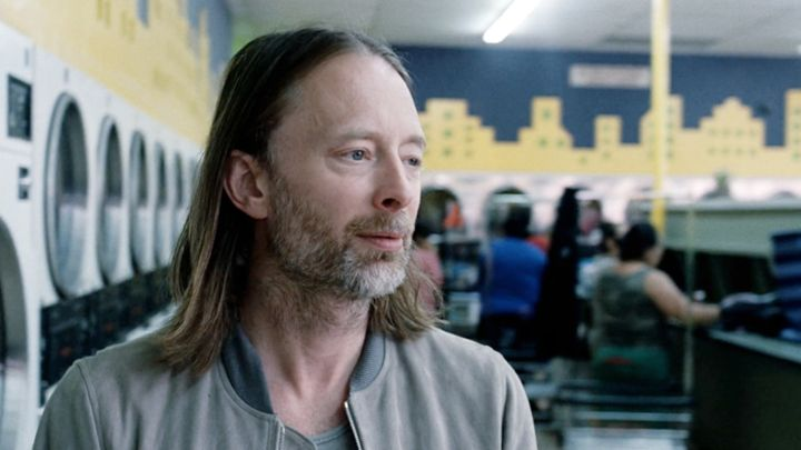 9 Songs to Make You a Radiohead Fan, Fast