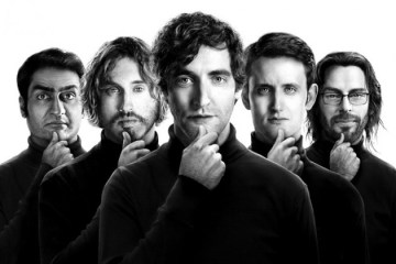 The Face in the Computer Screen: Millennial Truisms of Silicon Valley