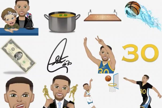 Sending a Message: The Implications of Celebrity Emojis