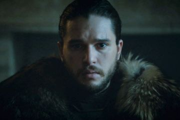 So We Know Who Jon Snow's Parents Are: Now What?