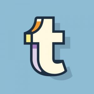 Why Does Tumblr Have the Most Devoted Users?
