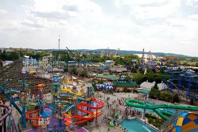 aerial_view-Hershey-Pennsylvania-2ae04441e6ea4d2dbd40121e63986f31_c