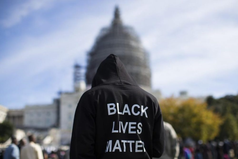 For a Nation in Denial, Videotaped Racism is Bitter Medicine