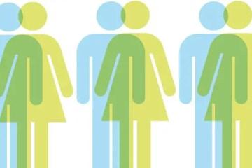 Us vs. Them: The War on Gender Neutral Pronouns