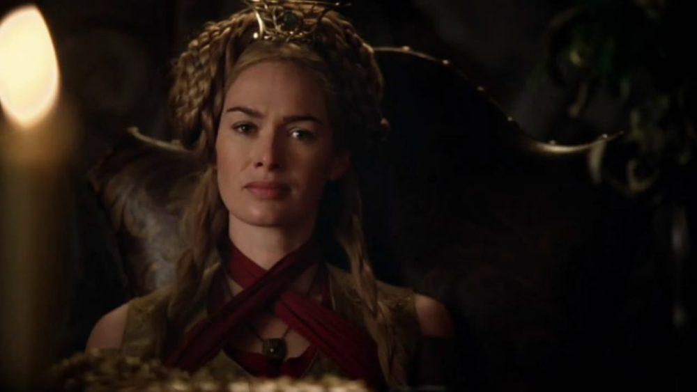"""5 Things to Look Forward to in the Next Season of """"Game of Thrones"""""""