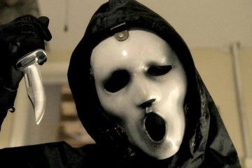 "How MTV's ""Scream: The TV Series"" Breaks Barriers"