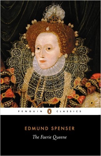 5 Books Every English Major Should Read
