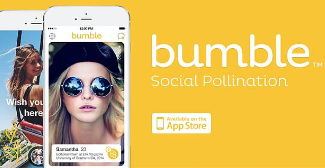 Why You Should Be Using the Bumble App