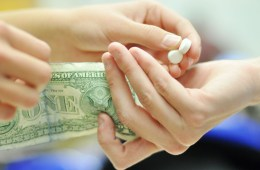 How to Sell Your Spare Adderall: A Guide for the New Dealer