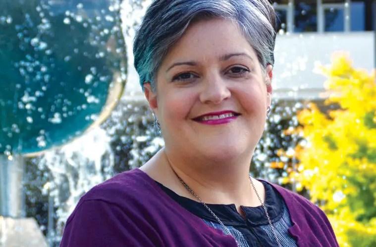 Meet Ann Clements, the Penn State Professor Pioneering a New Way to Train Teachers