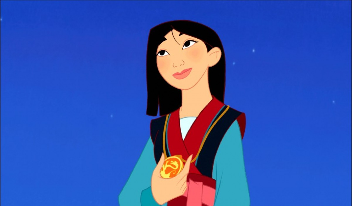 "The ""Mulan"" Petition and What It Reveals About Hollywood"