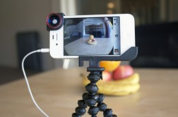 Instagram Is Cannibalizing Photography, but Only Photographers Care