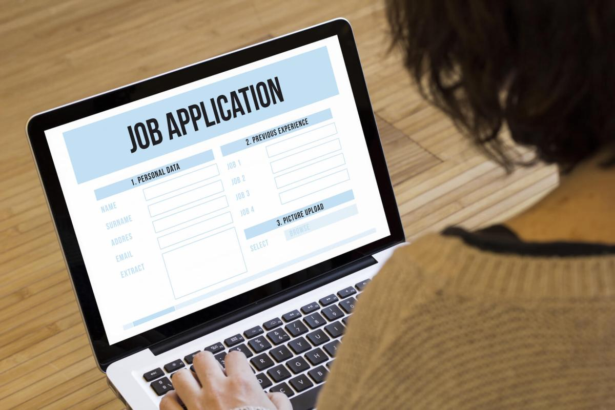 Millennials and Careers: Why It's So Difficult for Recent Grads to Find Jobs