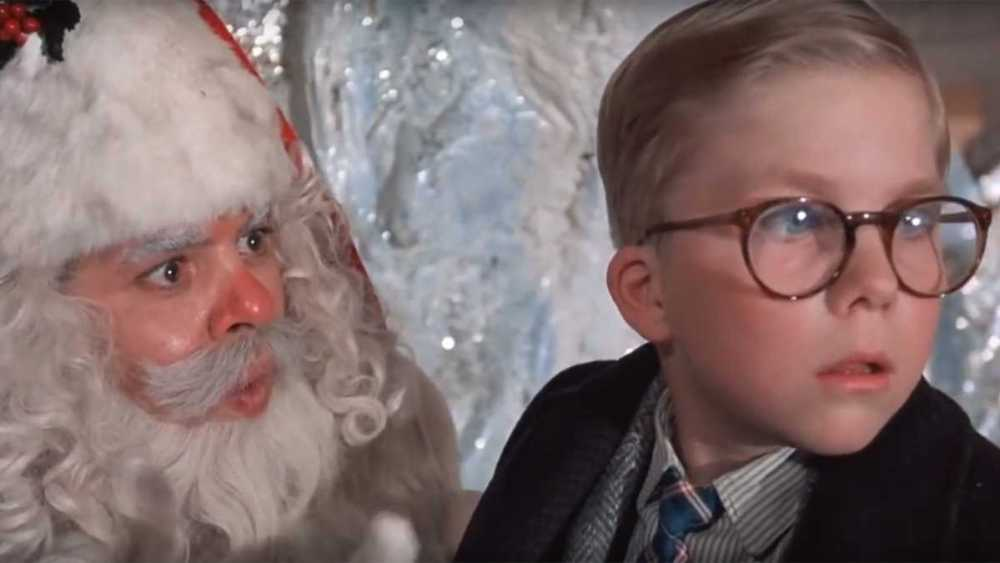 A Guide to the Best 8 Christmas Films to Fuel Your Holly Jolly Spirit