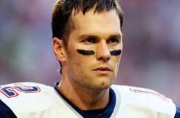 In Defense of Tom Brady