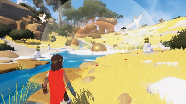 7 Indie Video Game Releases to Watch forin2017