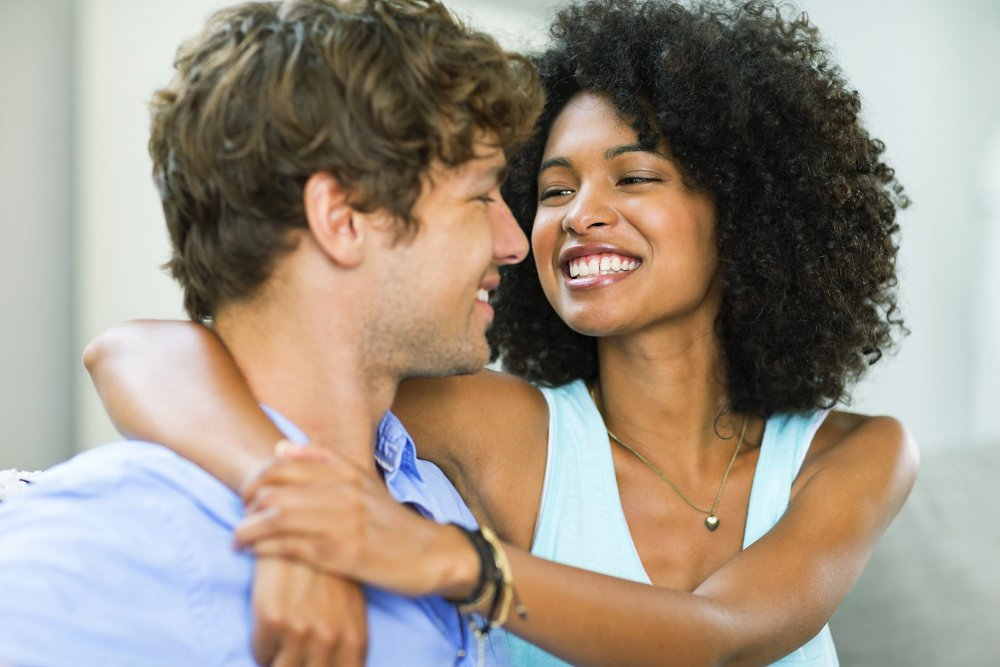 The Definitive Four-Step Process to Talking to Attractive People