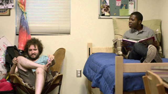 Avoid the Horror Stories: How to Find the Perfect Roommate