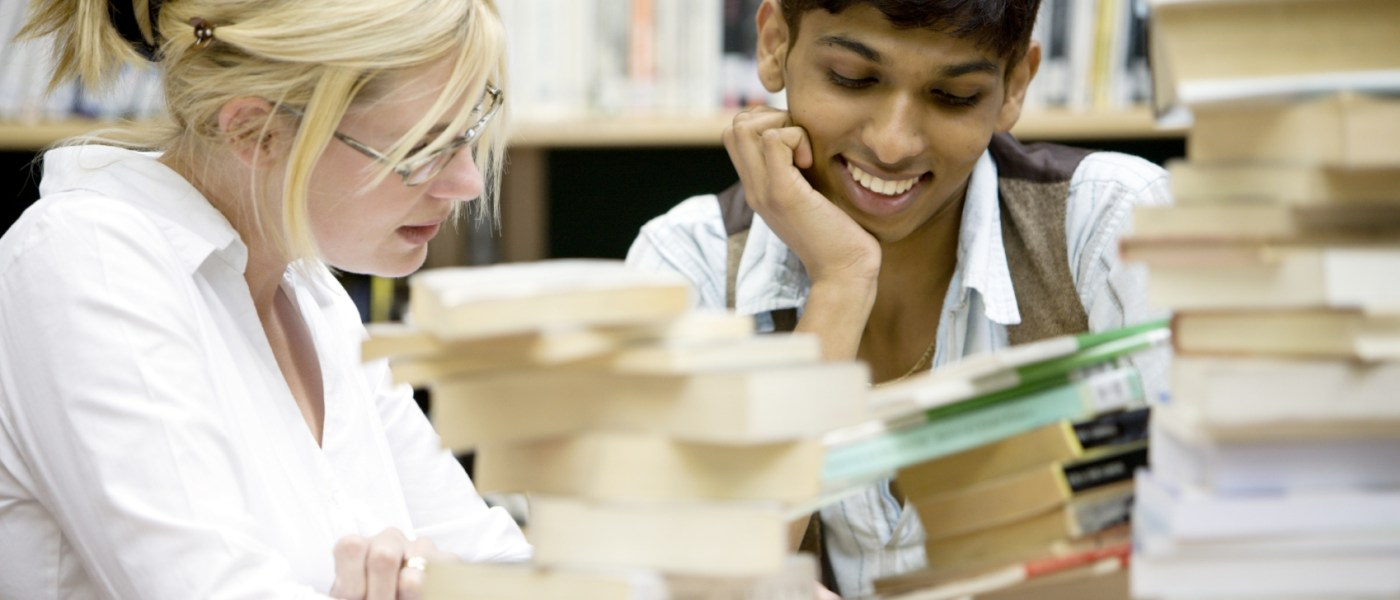 4 Lessons I've Learned from Tutoring a Foreign-Exchange Student