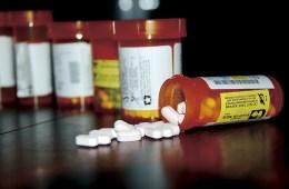 Addiction: More Than a Headache