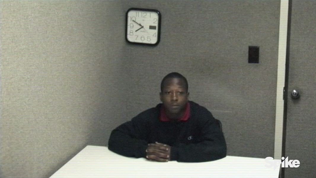 """A Look Inside """"TIME: The Kalief Browder Story"""" and the Justice System In New York"""