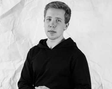 Student Entrepreneur Miles Friedman Talks His Latest Company, Contemporary Goods