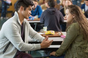 How '13 Reasons Why' is Demanding Suicide Awareness