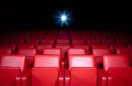 Society Still Needs Its Film Critics