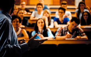 Master Your Future with a Master's Degree