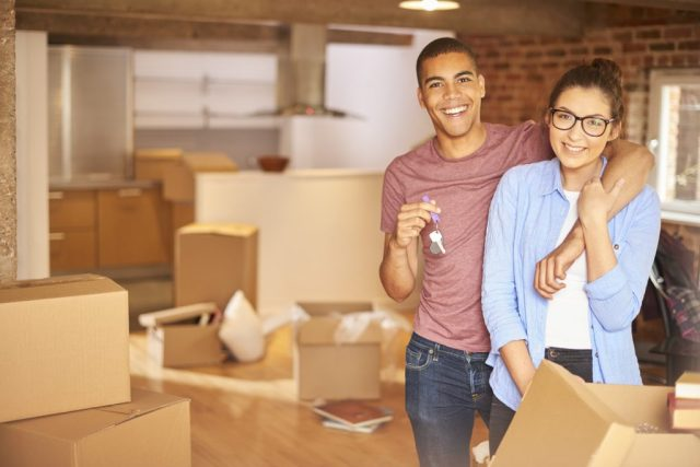 What Millennials Don't Understand About Homeownership