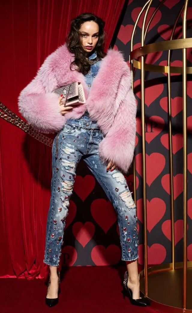 c74f61394db52086a8a344c17c2fb039–over-the-top-fur-fashion