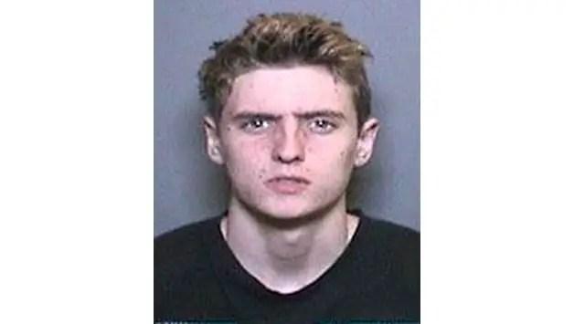 Orange Coast College Student Accused of Vandalism Sues College