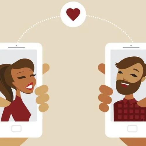Usc dating scene