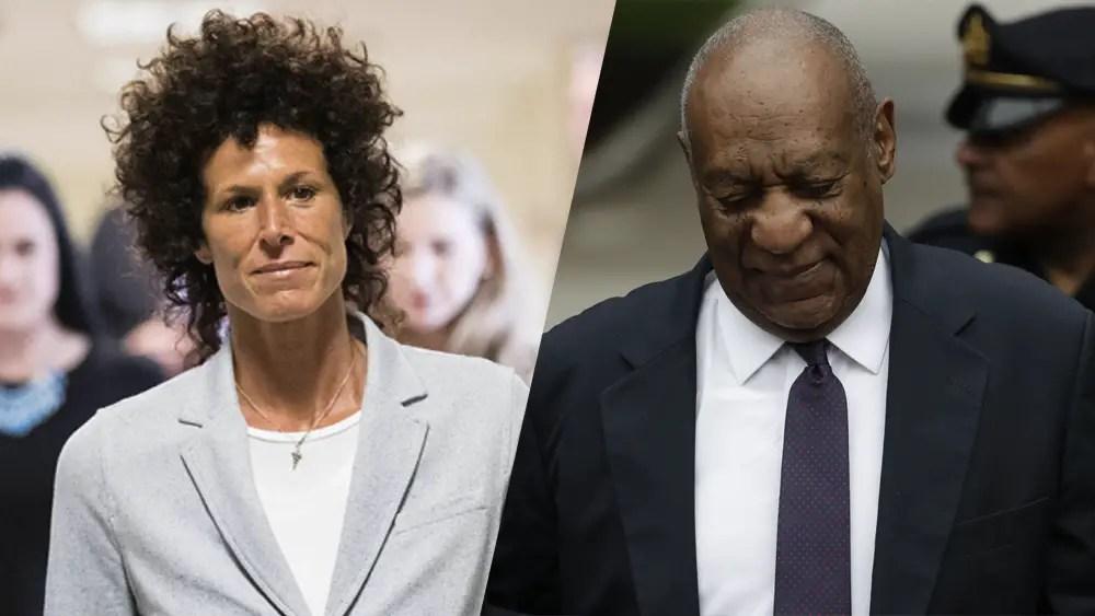 andrea-constand Bill Cosby