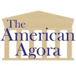 The American Agora