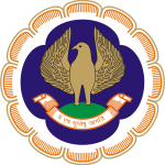 GST to be made applicable from May, 2018 Examination onwards: ICAI
