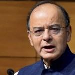 Lok Sabha Passes All 4 GST Bills