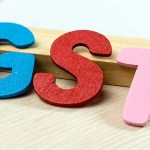 GST: FAQs on Time of Supply under Goods and Service Tax