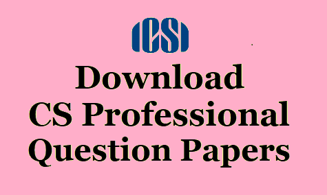 Cs professional scanner free download | Peatix