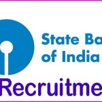 SBI 2017 Recruitment for CA CS CMA and MBA