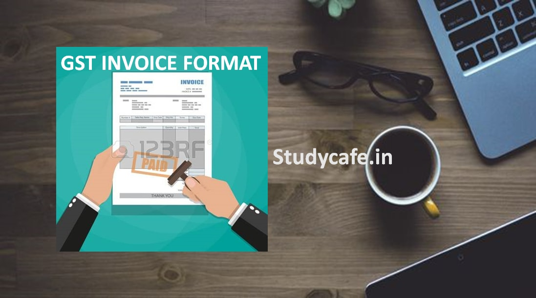 Whole Foods Return Policy No Receipt Word Gst Invoice Rules Invoicing Under Gst Download Gst Invoice  Toys R Us Returns No Receipt with Invoice For Word Pdf Gst Invoice Rules Invoicing Under Gst Download Gst Invoice Format Invoice Database Design