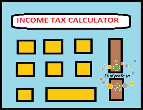 download tax calculator