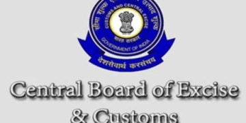 CBEC issues a circular clarifying the procedure for recovery and reversal of ITC