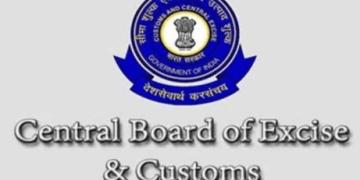 CBIC clarifies queries regarding processing of refund applications for UIN agencies