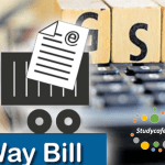 CBEC issued updated faqs on e way bill