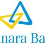 Empanelment of Concurrent Auditors by Canara Bank for FY 2018-19