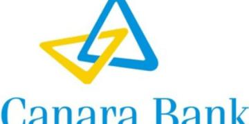 stock audit fees of canara bank Archives - Studycafe